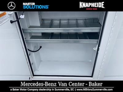 2020 Mercedes-Benz Sprinter 4500 Standard Roof DRW 4x2, Knapheide KUV Service Utility Van #MV0088 - photo 6