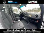 2020 Mercedes-Benz Sprinter 4500 Standard Roof DRW 4x2, Knapheide KUV Service Utility Van #MV0088 - photo 16