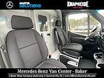 2020 Mercedes-Benz Sprinter 4500 Standard Roof DRW 4x2, Knapheide KUV Service Utility Van #MV0088 - photo 17