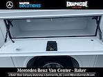 2020 Mercedes-Benz Sprinter 4500 Standard Roof DRW 4x2, Knapheide KUV Service Utility Van #MV0088 - photo 8