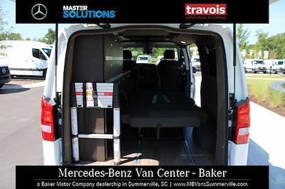 2020 Mercedes-Benz Metris 4x2, Travois Vans Other/Specialty #MV0089 - photo 20