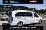2020 Mercedes-Benz Metris 4x2, Travois Vans Other/Specialty #MV0089 - photo 14
