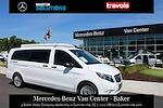 2020 Mercedes-Benz Metris 4x2, Empty Cargo Van #MV0089 - photo 2