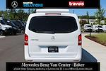 2020 Mercedes-Benz Metris 4x2, Travois Vans Other/Specialty #MV0089 - photo 18