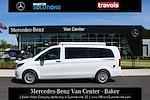 2020 Mercedes-Benz Metris 4x2, Travois Vans Other/Specialty #MV0089 - photo 24