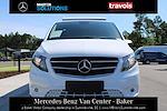 2020 Mercedes-Benz Metris 4x2, Travois Vans Other/Specialty #MV0089 - photo 27
