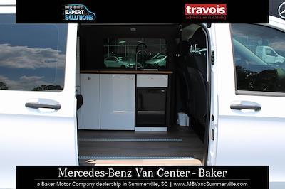 2020 Mercedes-Benz Metris 4x2, Travois Vans Other/Specialty #MV0090 - photo 9