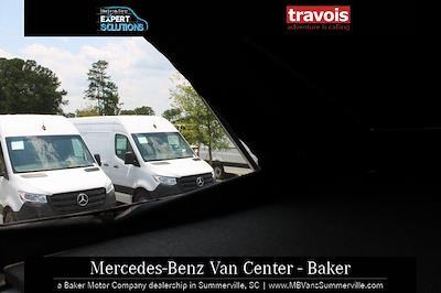 2020 Mercedes-Benz Metris 4x2, Travois Vans Other/Specialty #MV0090 - photo 26