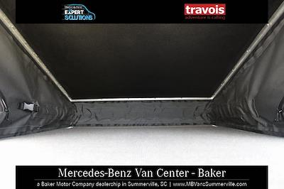 2020 Mercedes-Benz Metris 4x2, Travois Vans Other/Specialty #MV0090 - photo 27