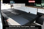 2020 Metris 4x2,  Travois Vans Other/Specialty #MV0090 - photo 2