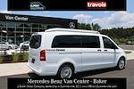 2020 Mercedes-Benz Metris 4x2, Travois Vans Other/Specialty #MV0090 - photo 2