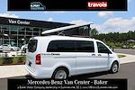 2020 Metris 4x2,  Travois Vans Other/Specialty #MV0090 - photo 14