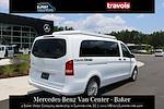2020 Metris 4x2,  Travois Vans Other/Specialty #MV0090 - photo 15