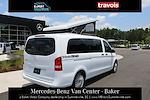 2020 Metris 4x2,  Travois Vans Other/Specialty #MV0090 - photo 16