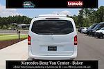 2020 Metris 4x2,  Travois Vans Other/Specialty #MV0090 - photo 17