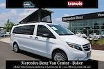 2020 Metris 4x2,  Travois Vans Other/Specialty #MV0090 - photo 8