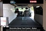 2020 Metris 4x2,  Travois Vans Other/Specialty #MV0090 - photo 4