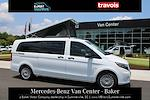 2020 Mercedes-Benz Metris 4x2, Travois Vans Other/Specialty #MV0090 - photo 8