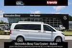 2020 Metris 4x2,  Travois Vans Other/Specialty #MV0090 - photo 10