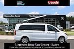 2020 Mercedes-Benz Metris 4x2, Travois Vans Other/Specialty #MV0090 - photo 4
