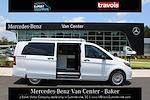 2020 Metris 4x2,  Travois Vans Other/Specialty #MV0090 - photo 7