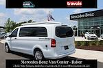 2020 Metris 4x2,  Travois Vans Other/Specialty #MV0090 - photo 19