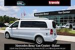 2020 Metris 4x2,  Travois Vans Other/Specialty #MV0090 - photo 20
