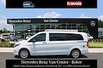 2020 Metris 4x2,  Travois Vans Other/Specialty #MV0090 - photo 21