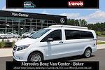 2020 Metris 4x2,  Travois Vans Other/Specialty #MV0090 - photo 22