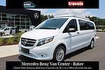 2020 Metris 4x2,  Travois Vans Other/Specialty #MV0090 - photo 23