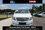2020 Mercedes-Benz Metris 4x2, Travois Vans Other/Specialty #MV0090 - photo 24