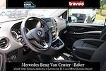 2020 Mercedes-Benz Metris 4x2, Travois Vans Other/Specialty #MV0090 - photo 28