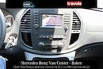 2020 Metris 4x2,  Travois Vans Other/Specialty #MV0090 - photo 29