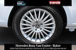 2020 Mercedes-Benz Metris 4x2, Travois Vans Other/Specialty #MV0090 - photo 30