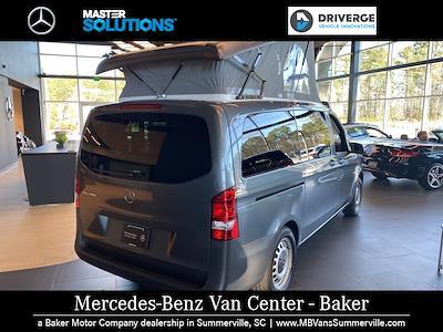 2020 Mercedes-Benz Metris 4x2, Driverge Other/Specialty #MV0091 - photo 19