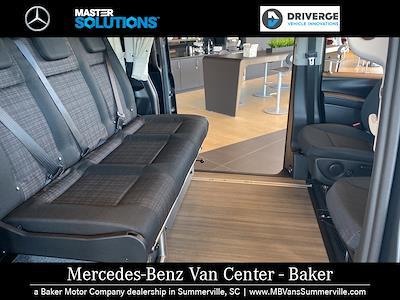 2020 Mercedes-Benz Metris 4x2, Driverge Other/Specialty #MV0091 - photo 12