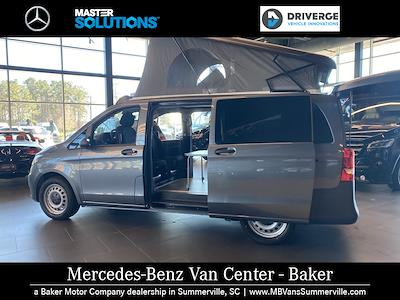 2020 Mercedes-Benz Metris 4x2, Driverge Other/Specialty #MV0091 - photo 5