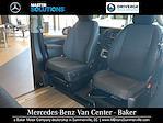 2020 Mercedes-Benz Metris 4x2, Driverge Other/Specialty #MV0091 - photo 13
