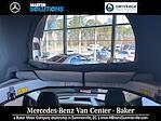 2020 Mercedes-Benz Metris 4x2, Driverge Other/Specialty #MV0091 - photo 15