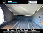 2020 Mercedes-Benz Metris 4x2, Driverge Other/Specialty #MV0091 - photo 16