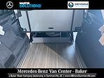 2020 Mercedes-Benz Metris 4x2, Driverge Other/Specialty #MV0091 - photo 11