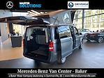 2020 Mercedes-Benz Metris 4x2, Driverge Other/Specialty #MV0091 - photo 7