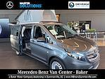 2020 Mercedes-Benz Metris 4x2, Driverge Other/Specialty #MV0091 - photo 8