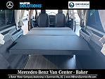 2020 Mercedes-Benz Metris 4x2, Driverge Other/Specialty #MV0091 - photo 2