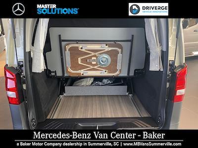 2021 Mercedes-Benz Metris 4x2, Driverge Other/Specialty #MV0094 - photo 2