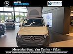 2021 Mercedes-Benz Metris 4x2, Driverge Other/Specialty #MV0094 - photo 3