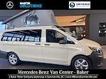 2021 Mercedes-Benz Metris 4x2, Driverge Other/Specialty #MV0094 - photo 4