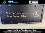 2021 Mercedes-Benz Metris 4x2, Driverge Other/Specialty #MV0094 - photo 6