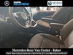2021 Mercedes-Benz Metris 4x2, Driverge Other/Specialty #MV0094 - photo 7