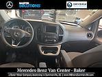 2021 Mercedes-Benz Metris 4x2, Driverge Other/Specialty #MV0094 - photo 8